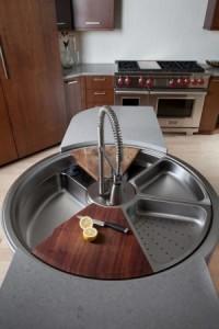 Rozsdamentes mosogatot szeretne?