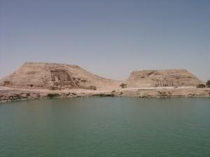 egyiptomi sharm el sheikbe utaztam