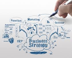 Online marketing strategiat szeretne?