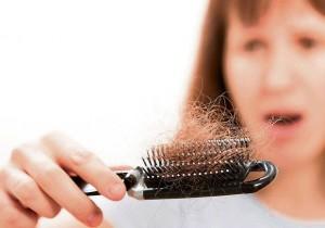 hajhullás ellen
