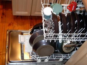 whirlpool beépíthető mosogatógép