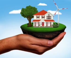 energetikai tanúsítvány lekérdezés